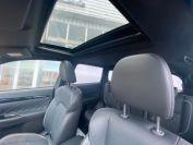 MITSUBISHI Outlander PHEV PHEV Twin Motor Instyle 4WD