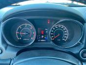 MITSUBISHI ASX 2.2 DI-D 150ch Instyle 4WD BVA
